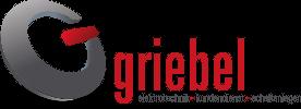 EKS Griebel